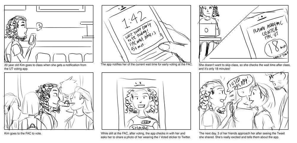 storyboard scenario 2.png