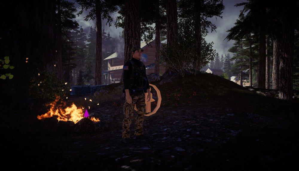 Far Cry® 52018-9-15-18-47-8.jpg