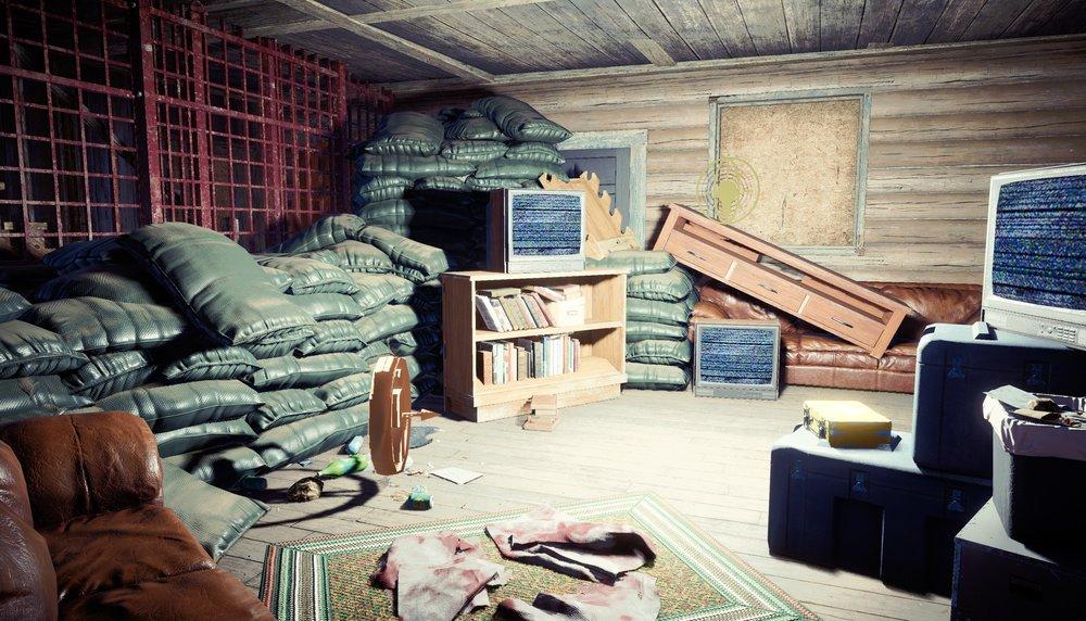 Far Cry® 52018-9-15-18-47-33.jpg