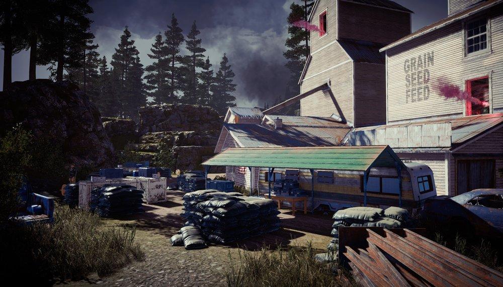 Far Cry® 52018-9-15-18-47-52.jpg