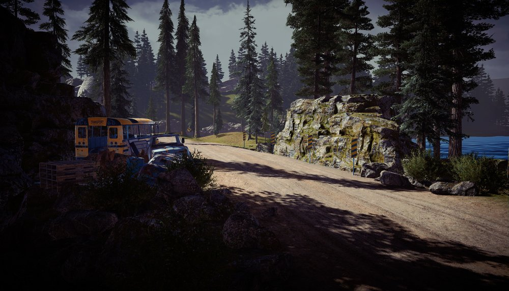Far Cry® 52018-9-15-18-49-27.jpg