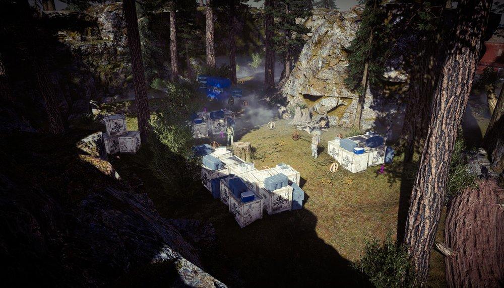 Far Cry® 52018-9-15-18-48-9.jpg