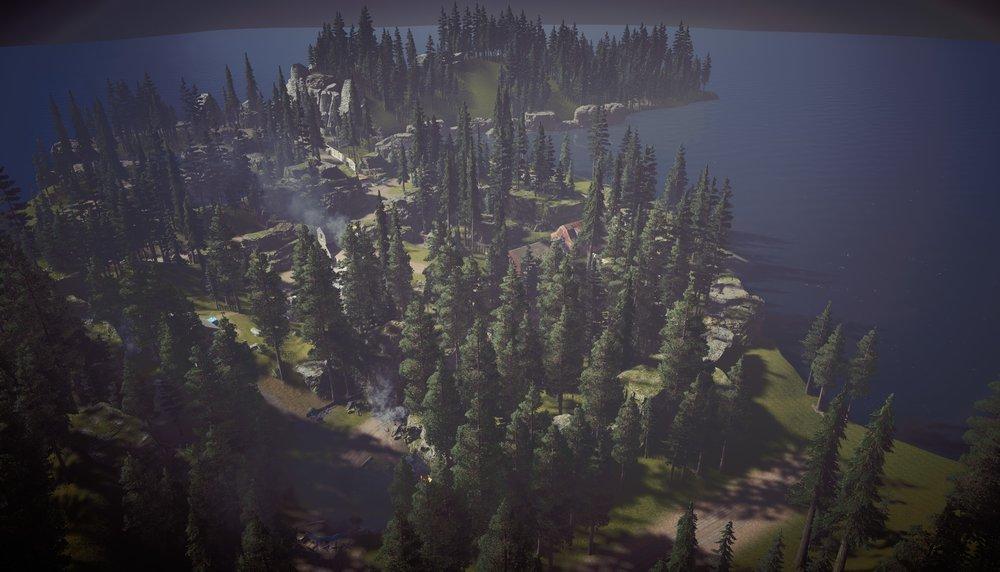 Far Cry® 52018-9-15-18-50-26.jpg