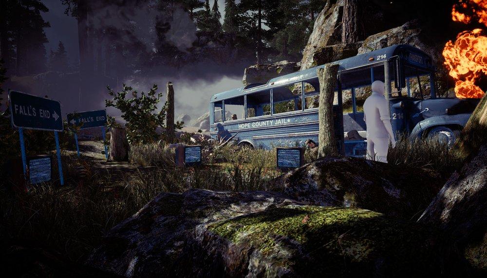 Far Cry® 52018-9-15-18-46-58.jpg