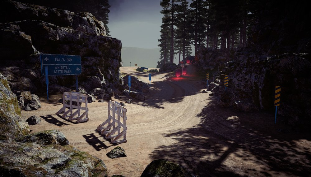Far Cry® 52018-9-15-18-50-47.jpg