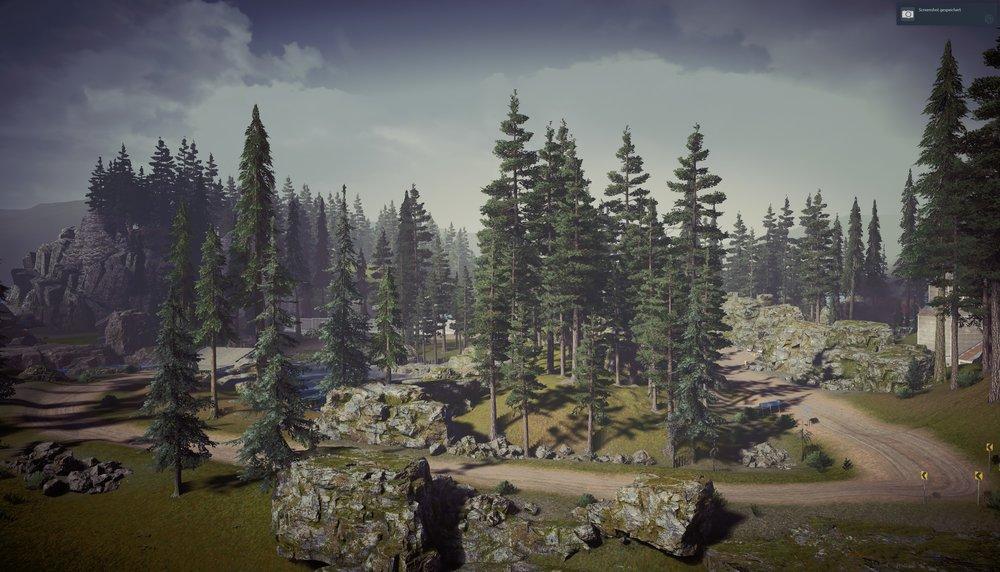 Far Cry® 52018-9-15-18-51-25.jpg