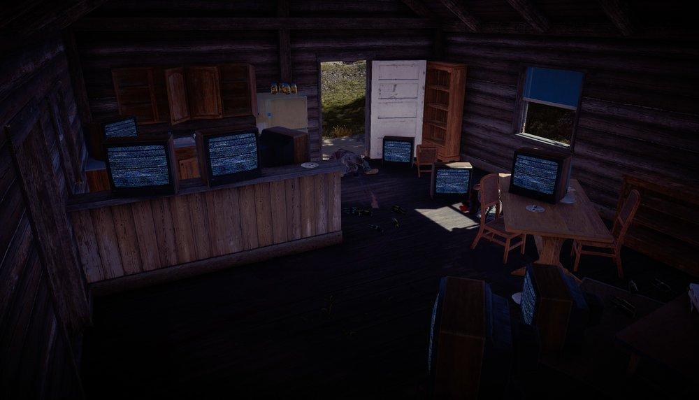 Far Cry® 52018-9-15-18-51-52.jpg