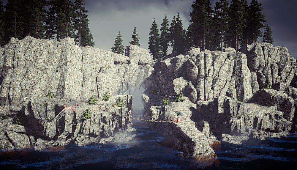 Far Cry® 52018-9-15-18-53-33.jpg