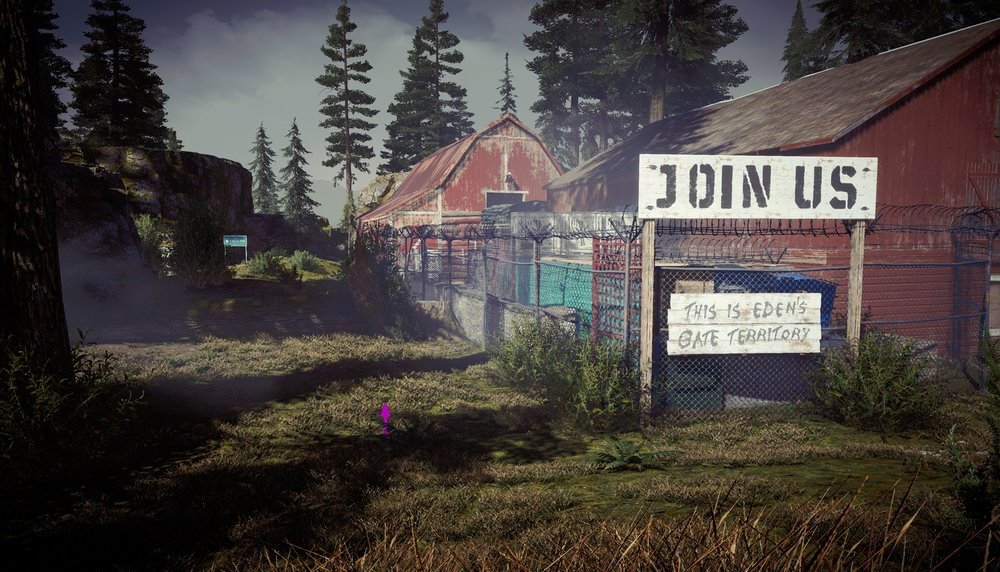 Far Cry® 52018-9-15-18-55-3.jpg
