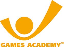 Game Design Study - Games Academy Frankfurt