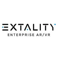 Junior Game Designer - Extality