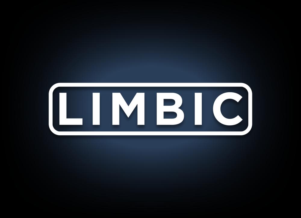 Junior Game Designer - Limbic Software