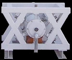 Mod1040A1.jpg