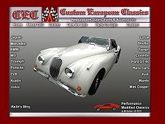 CECScreen1.jpg