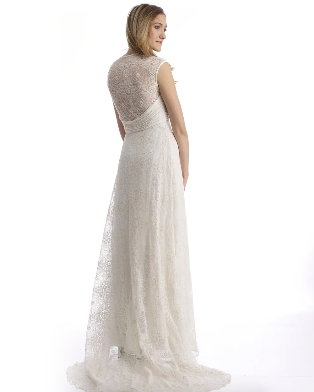 Cotton Bride.png