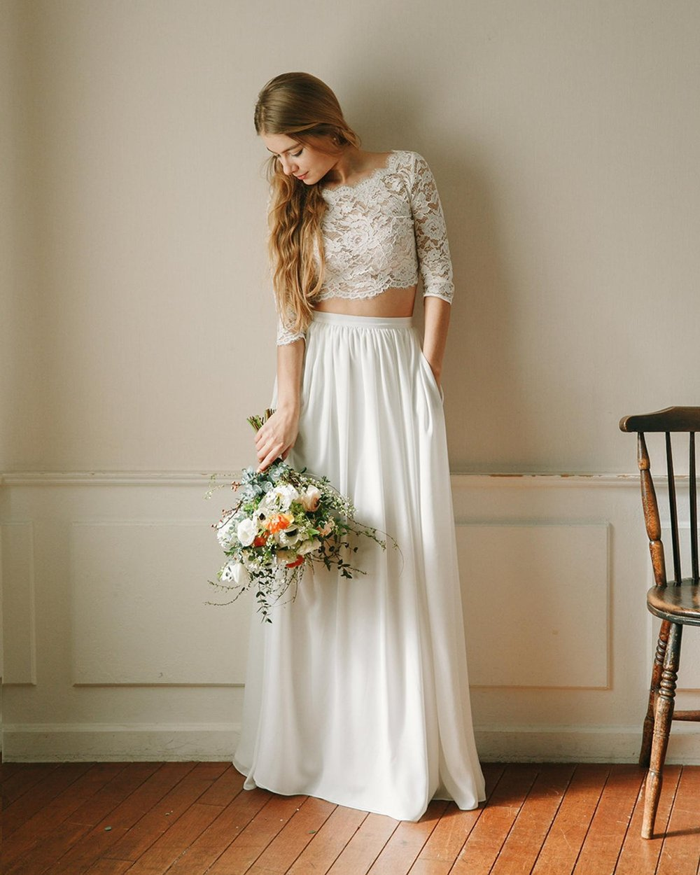 Etsy+two+piece+gown.jpg