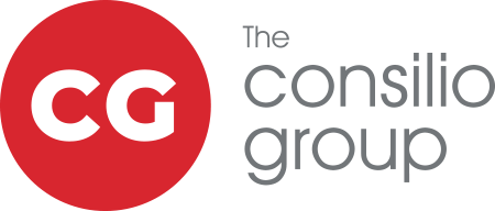 The Consilio Group