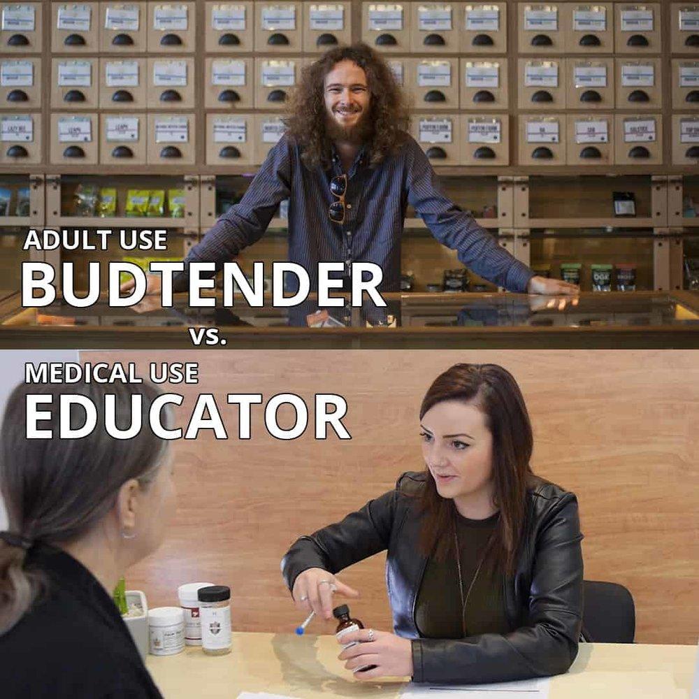 Budtender-vs-Educator.jpg