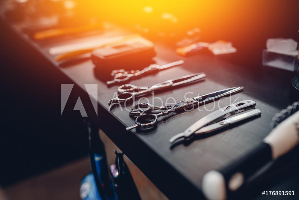 AdobeStock_176891591_Preview.jpeg