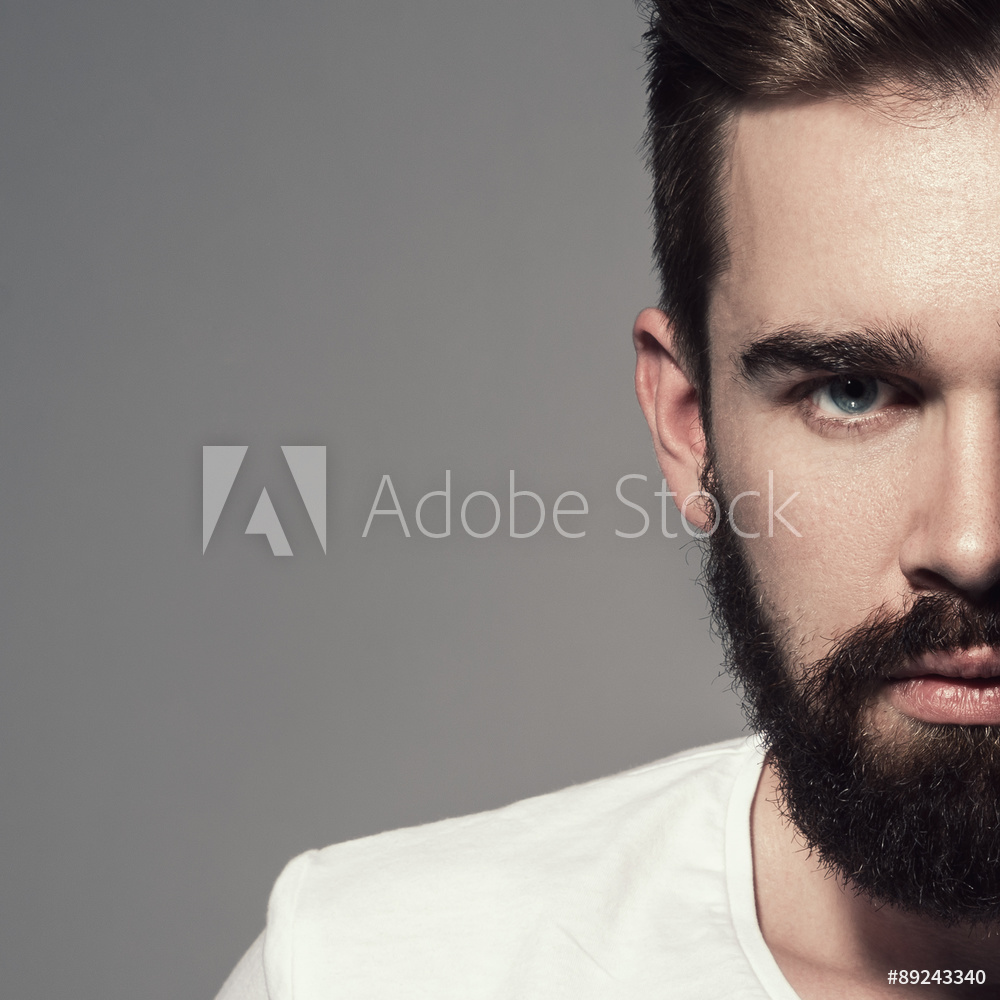 AdobeStock_89243340_Preview.jpeg