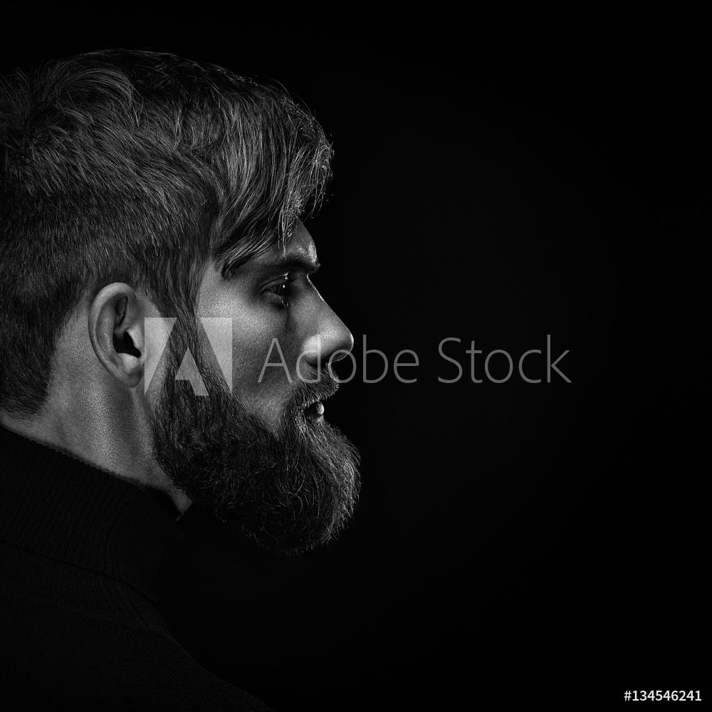 AdobeStock_134546241_Preview.jpeg