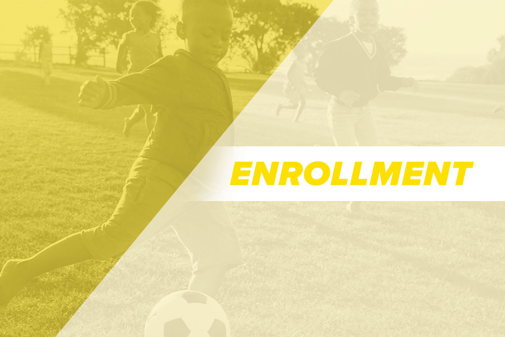 Prior to Enrollment - 1. Pay $25 non-refundable enrollment fee.2. Turn in the completed paperwork and complete orientation with the director, at least one day before the child will attend. This includes:1. Application2. Child's Medical Report & Immunization3. Read the Follow the Son Parent Handbook and complete orientation with the director.4. Children must attend orientation with their parent. The child will visit his or her class to get acquainted, while the parents attends orientation.