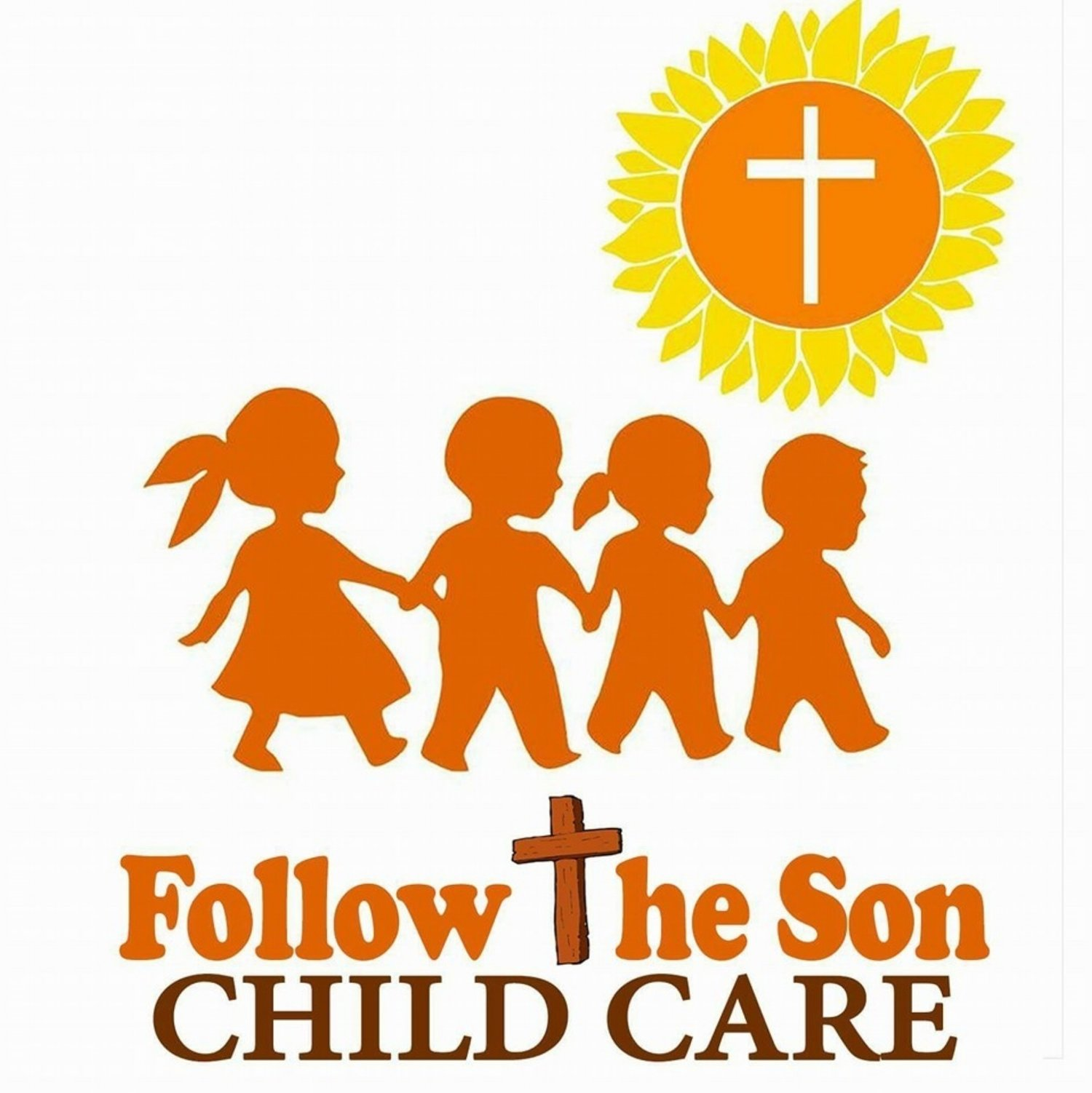 Follow the Son Child Care