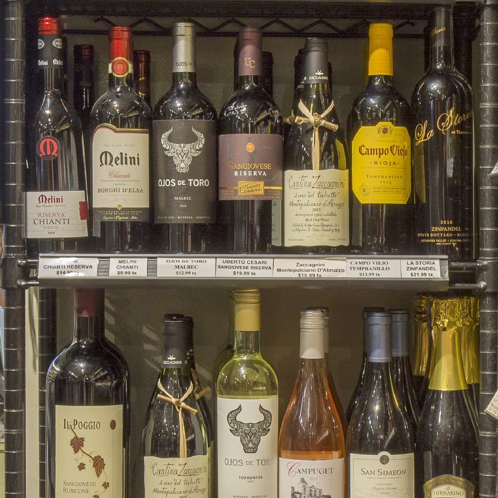 groceries_wine.jpg
