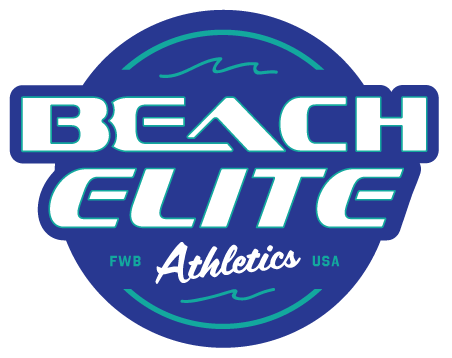 Beach Elite Athletics