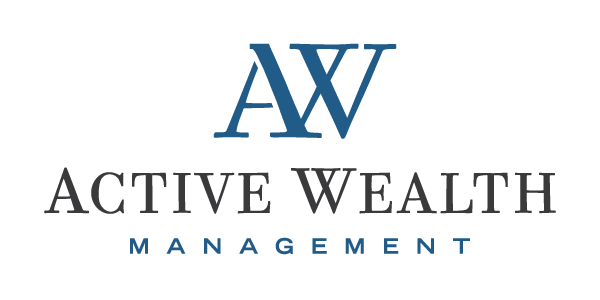 Private Wealth Management and College Planning