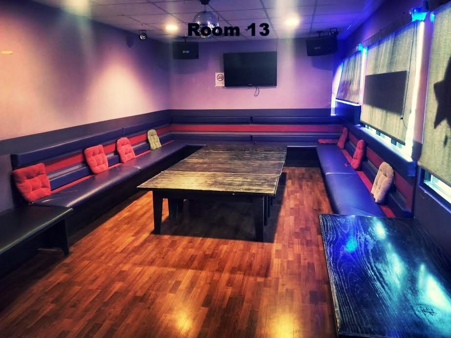 Last Room.jpg