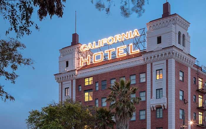CA_Hotel.jpg