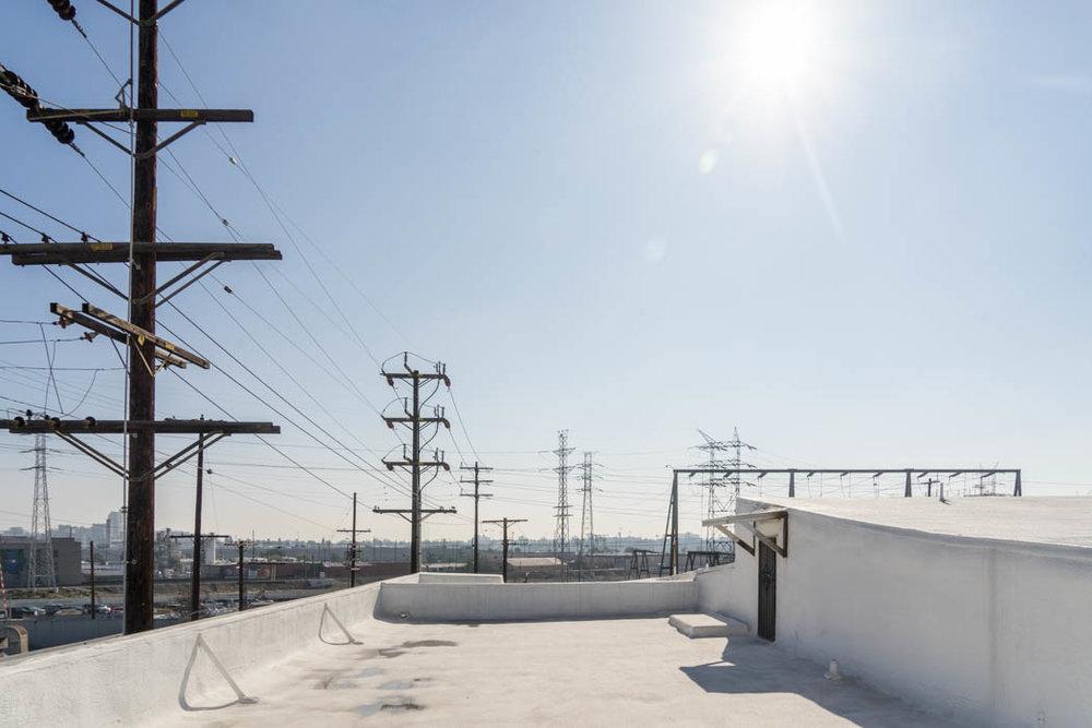 Rooftop-4.jpg