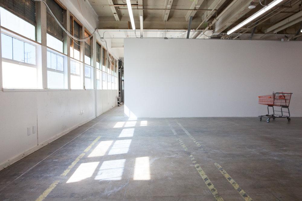 Studio 3-2.jpg