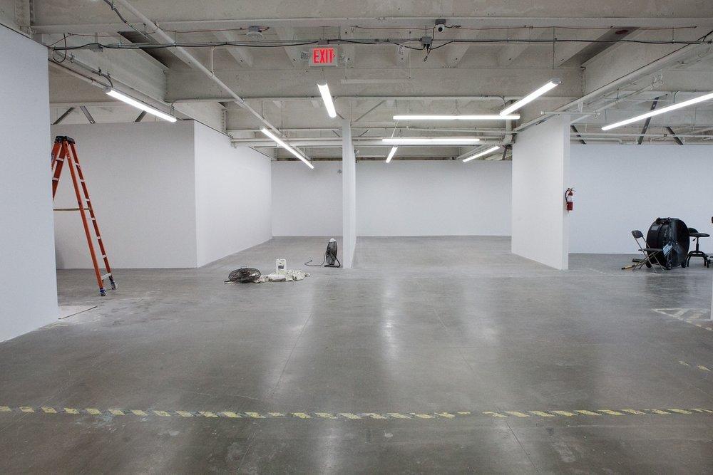 Studio 3-1.jpg