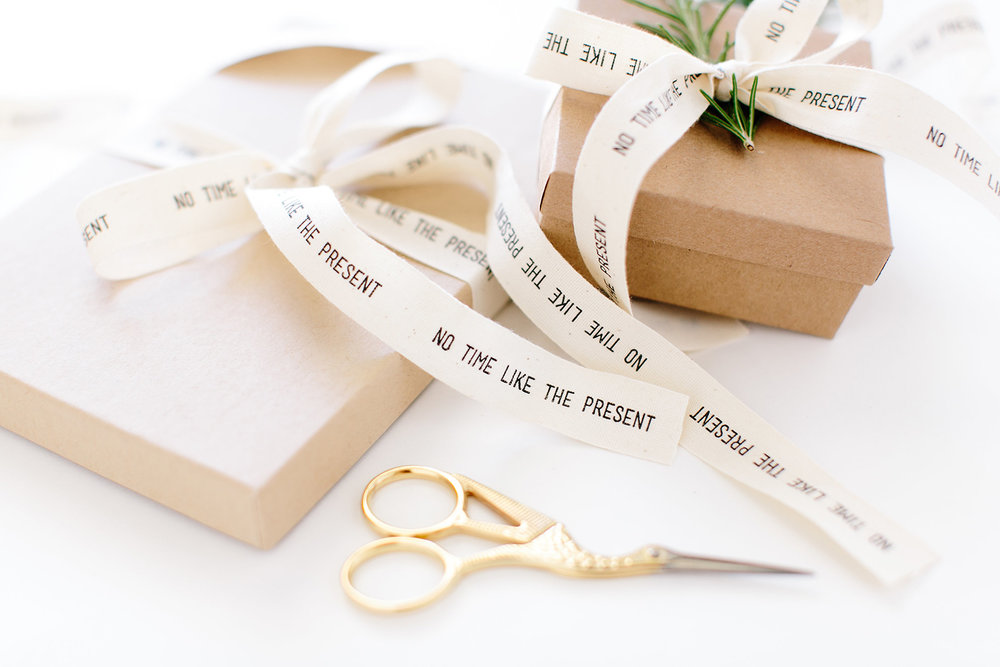 gift box with ribbons.jpg