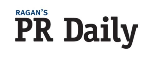 KJ-Blattenbauer--as-seen-in-logos-croppedPR-daily.png