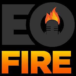 EOF_logo.png