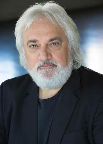 Andrew Shulman