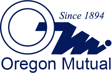 OMI_Logo_with_Oregon_Mutual_underneath_Blue.png