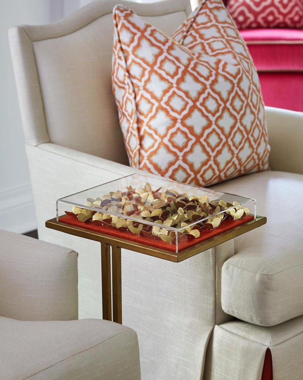 Cynthia Ferguson Designs