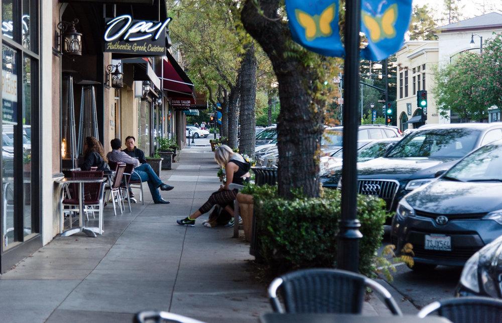 Los Altos-7065-X2.jpg