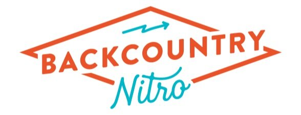 Backcountry Nitro Coffee