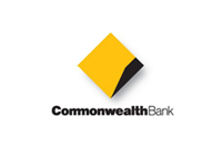 combank.png