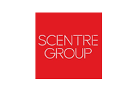 scentre group.png
