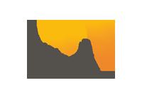 australia-unlimited logo.png