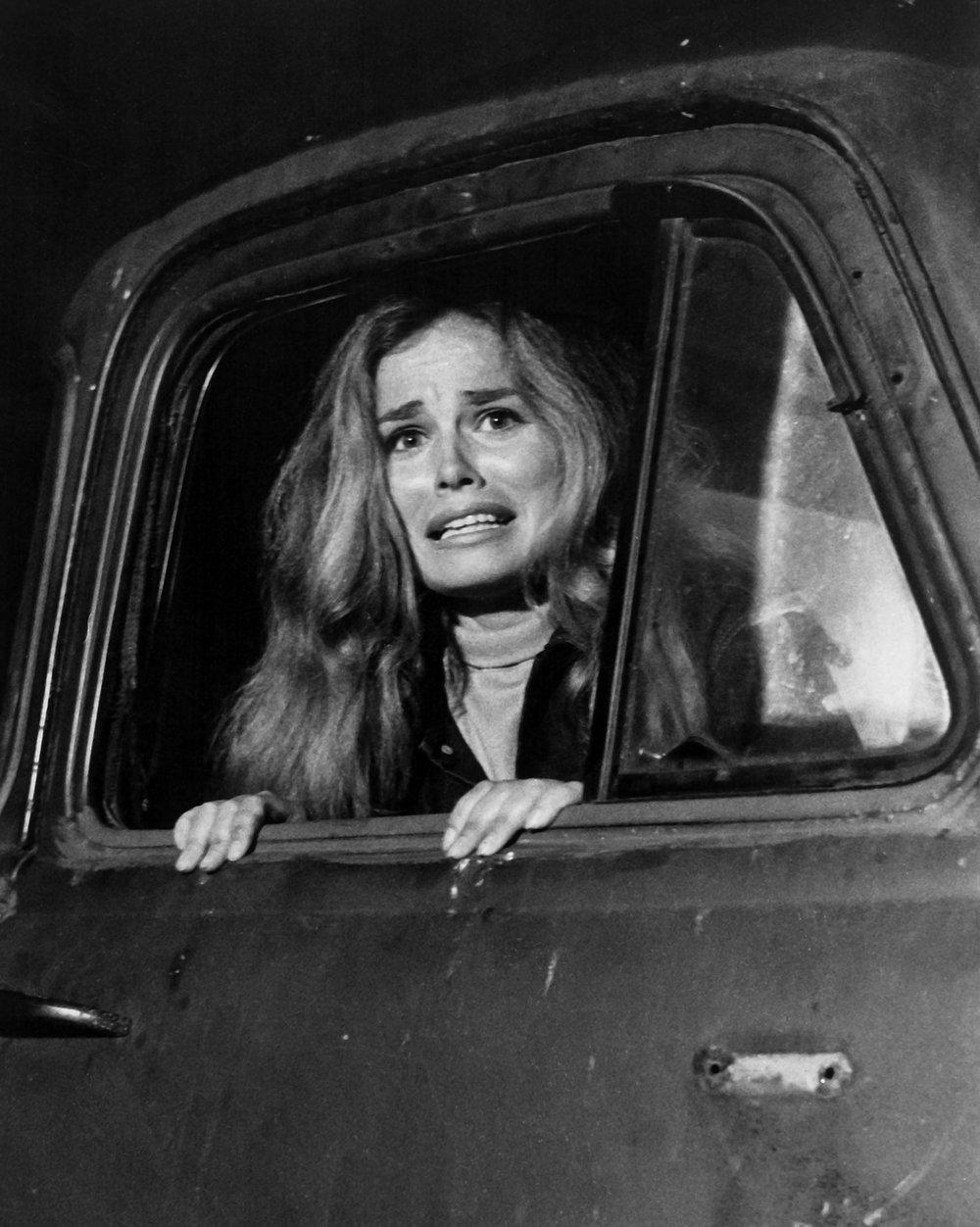 Judith Ridley truck escape.jpg