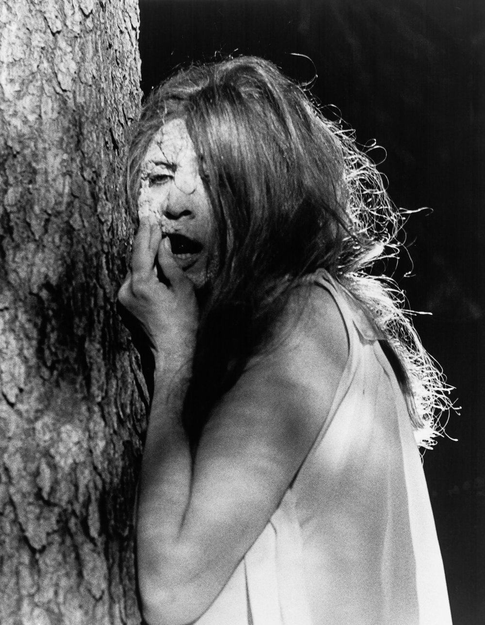 Marilyn Eastman bug-eating ghoul.jpg