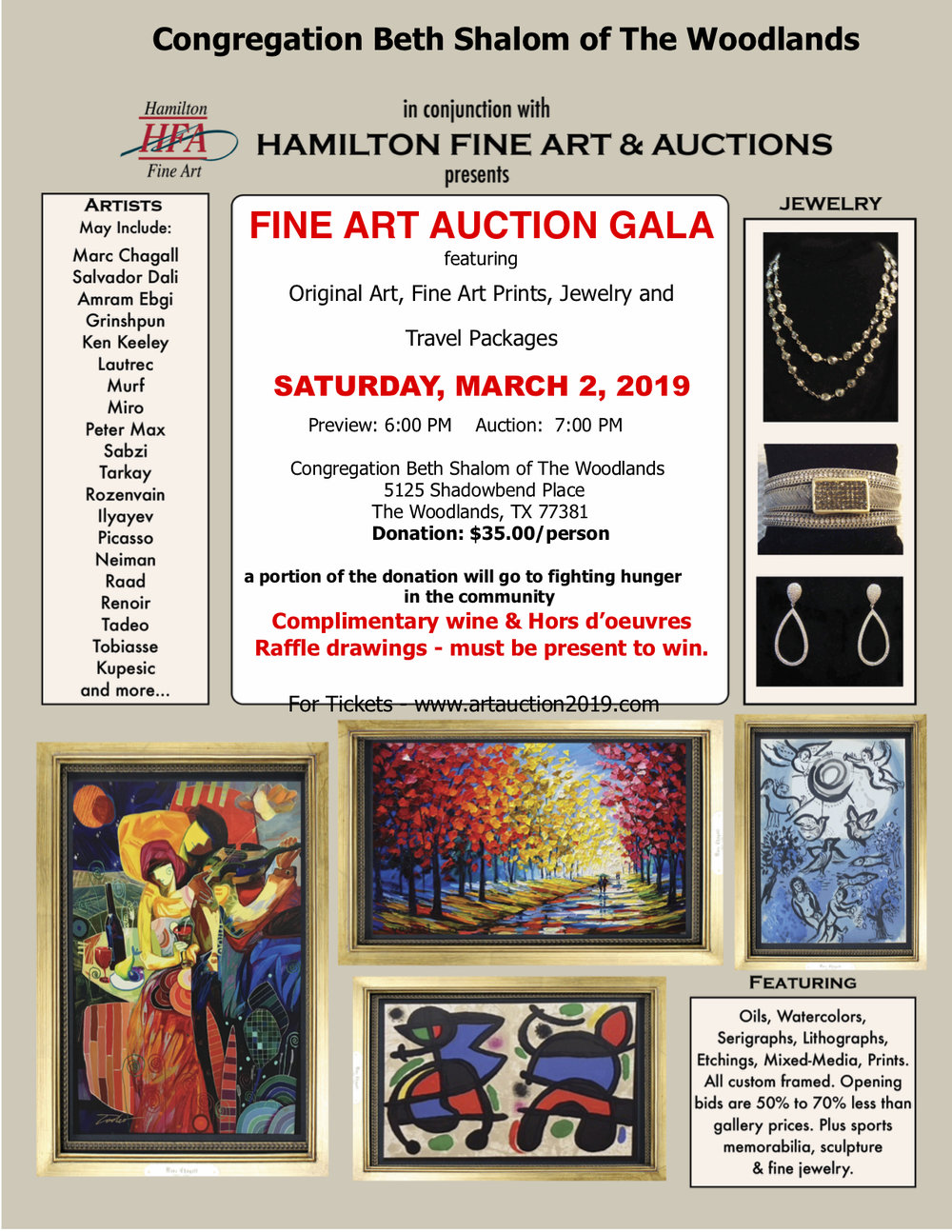 art auction flyer website.jpg