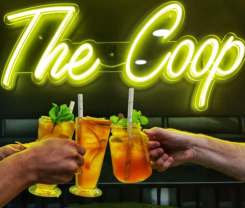 the coop iced tea.jpeg
